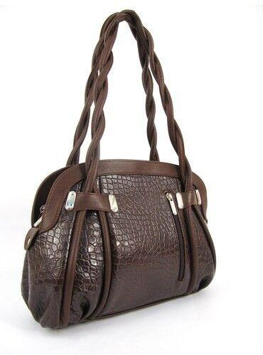 Магазин сумок Galanteya Сумка женская 5219 - фото 1