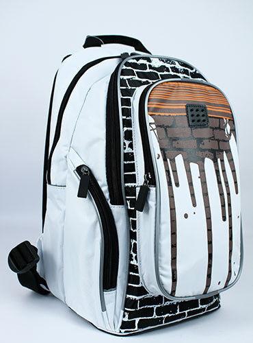 Магазин сумок Galanteya Рюкзак школьный 2116 - фото 2