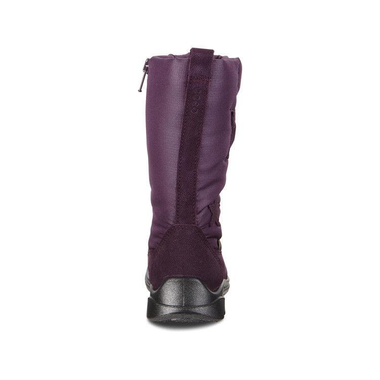 Обувь детская ECCO Сапоги детские JANNI 724702/59622 - фото 5