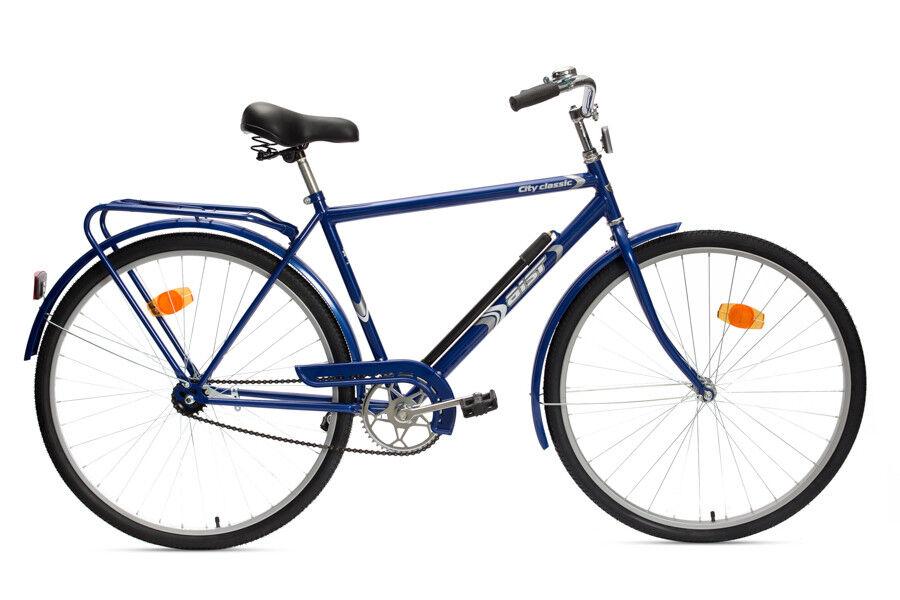 Велосипед AIST Велосипед 28-130 - фото 1