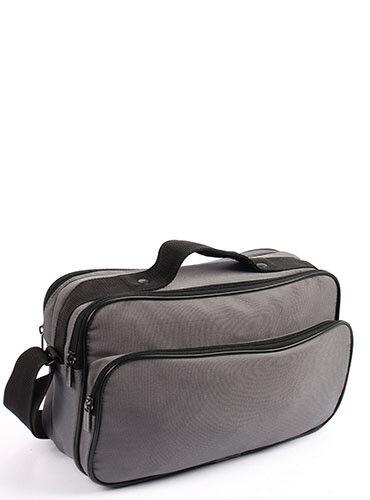 Магазин сумок Galanteya Сумка мужская 15508 - фото 1