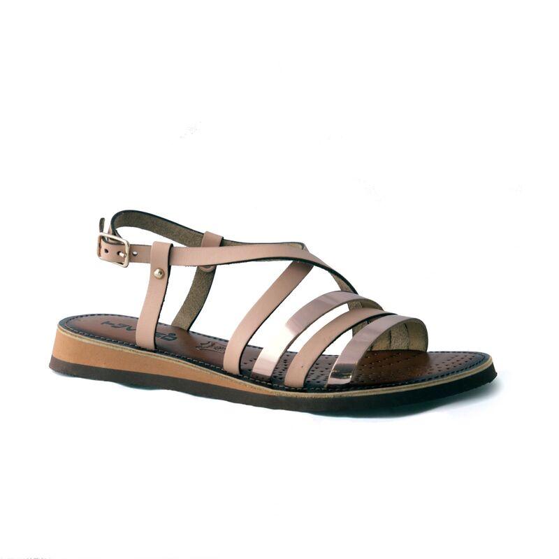 Обувь женская Tucino Босоножки женские 334TORRES - фото 1