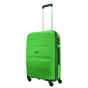 Магазин сумок American Tourister Чемодан 85A*04 002 - фото 1