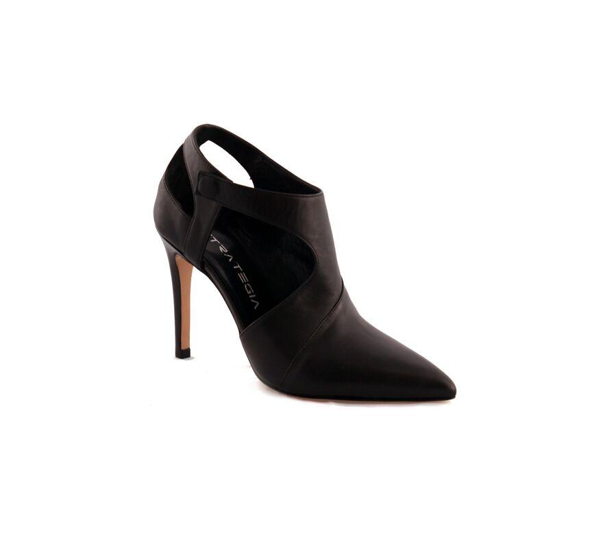 Обувь женская Strategia Туфли женские 4332 - фото 1