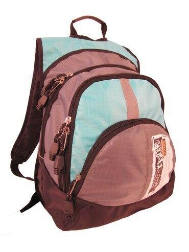 Магазин сумок Galanteya Рюкзак школьный 21411 - фото 1