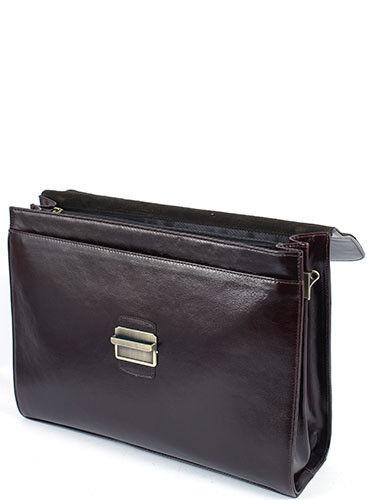 Магазин сумок Galanteya Портфель мужской 23815 - фото 4