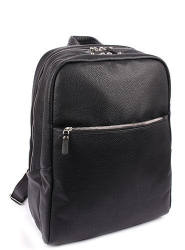 Магазин сумок Galanteya Рюкзак молодежный 1717 - фото 1