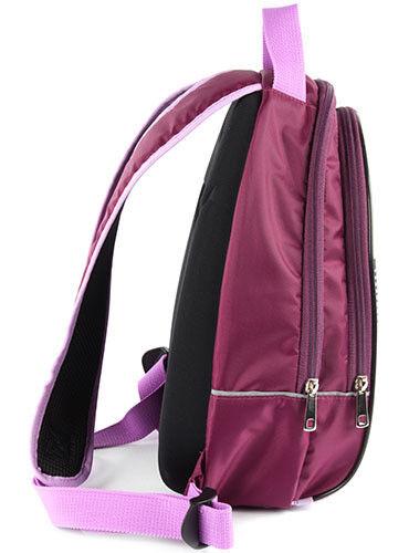 Магазин сумок Galanteya Рюкзак школьный 2517 - фото 2