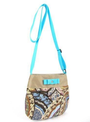 Магазин сумок Galanteya Сумка детская 14116 - фото 1