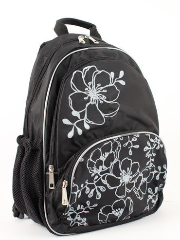 Магазин сумок Galanteya Рюкзак школьный 515 - фото 2