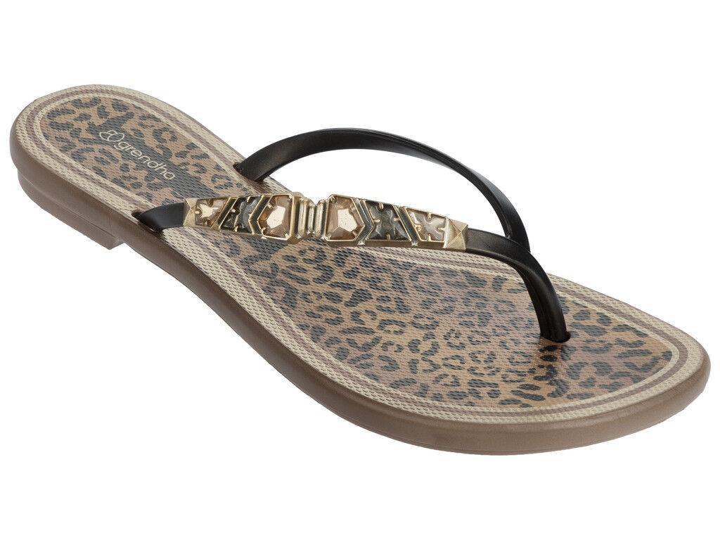 Обувь женская Grendha Сланцы 81794-90058-00-L - фото 1