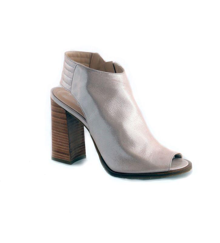 Обувь женская Du Monde Туфли женские 155 - фото 1