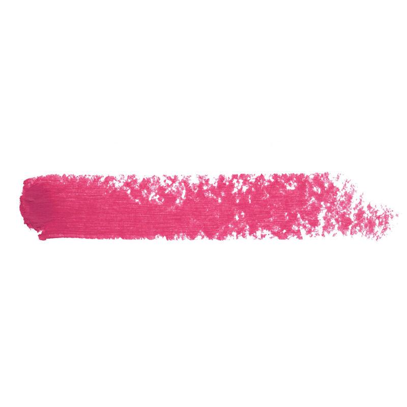 Декоративная косметика Relouis Губная помада Alta Moda матовая 09 Raspberry Velvet - фото 2