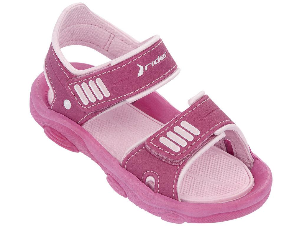 Обувь детская Rider Босоножки 81188-20795-00-L - фото 1