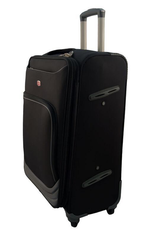 Магазин сумок Wenger Чемодан 1505, 28'' - фото 2