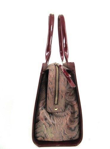 Магазин сумок Galanteya Сумка женская 7116 - фото 2