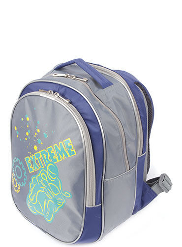 Магазин сумок Galanteya Рюкзак школьный 3217 - фото 6