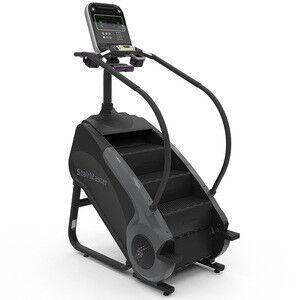 Тренажер StairMaster Тренажер Gauntlet - фото 1