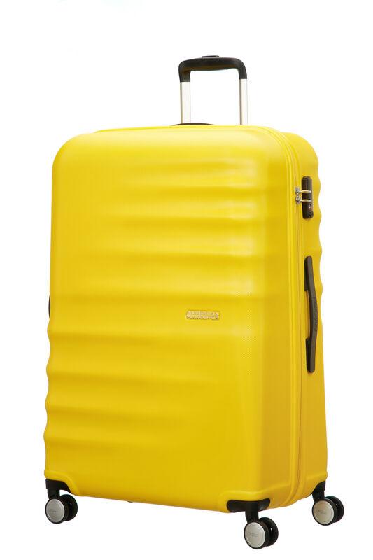 Магазин сумок American Tourister Чемодан Wavebreaker 15G*06 003 - фото 1