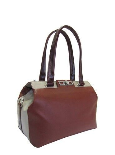 Магазин сумок Galanteya Сумка женская 6414 - фото 1