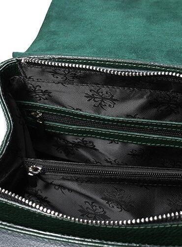 Магазин сумок Galanteya Сумка женская 34418 - фото 5