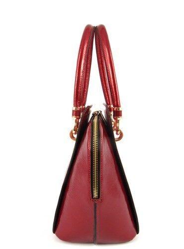 Магазин сумок Galanteya Сумка женская 12416 - фото 2