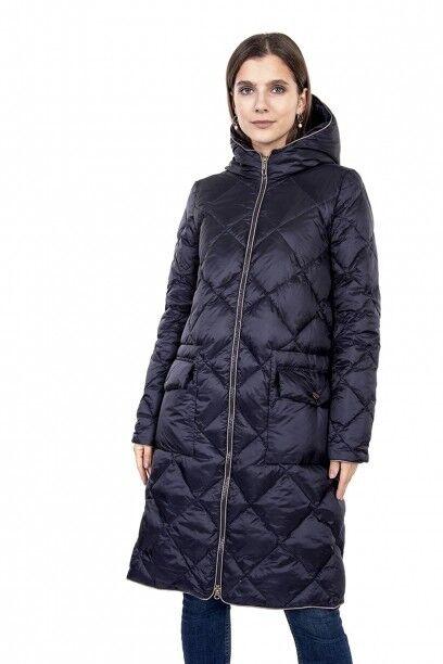 Верхняя одежда женская SAVAGE Пальто женское арт. 010007 - фото 1