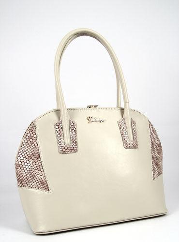 Магазин сумок Galanteya Сумка женская 9015 - фото 4