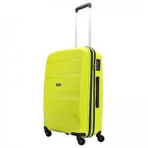 Магазин сумок American Tourister Чемодан 85A*74 002 - фото 1