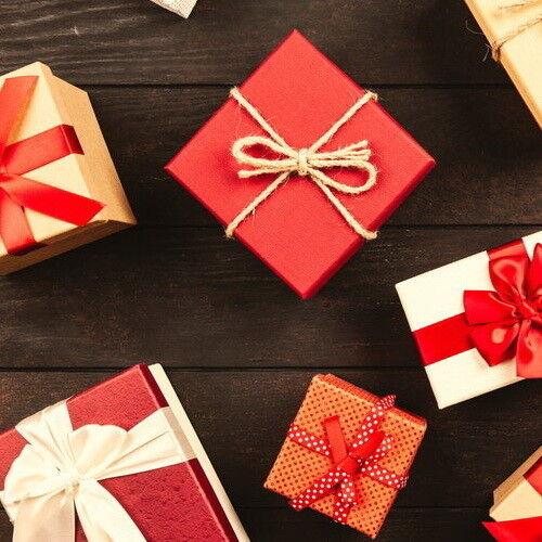 Магазин подарочных сертификатов Forte Подарочный сертификат (индивидуальный) - фото 1