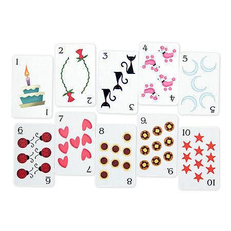 Подарок на Новый год Стиль Жизни Игра настольная «Спящие королевы» - фото 2