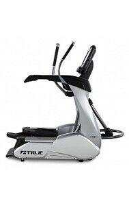 Тренажер True Fitness Эллиптический тренажер XCS900 (CS900XE16T) - фото 1