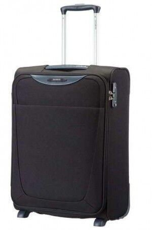 Магазин сумок American Tourister Чемодан 36V*09 001 - фото 1