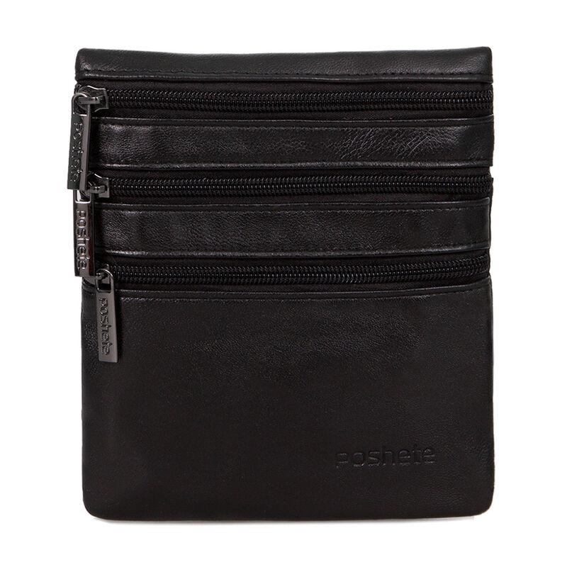 Магазин сумок Poshete Сумка мужская 186-6147 - фото 1