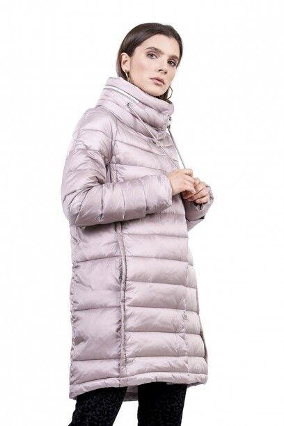 Верхняя одежда женская SAVAGE Пальто женское арт. 010129 - фото 1