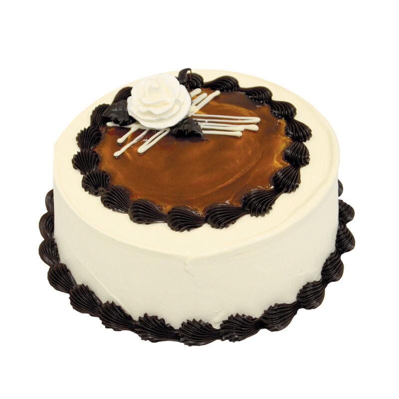 Торт Baskin Robbins Торт 17 - фото 1