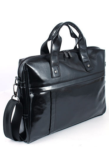 Магазин сумок Galanteya Сумка мужская 8313 - фото 1