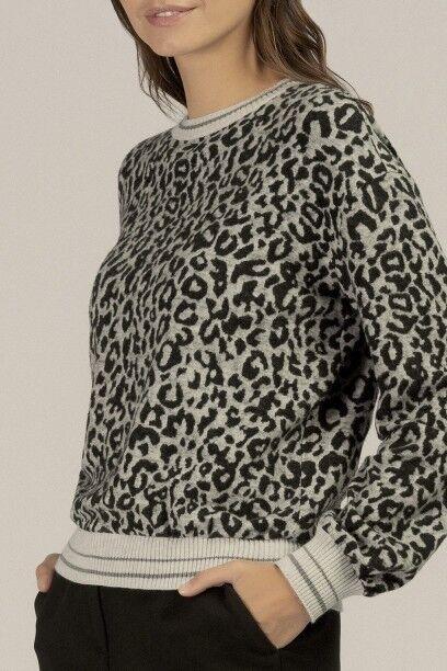 Кофта, блузка, футболка женская Elis Блузка женская арт. BL1156K - фото 3