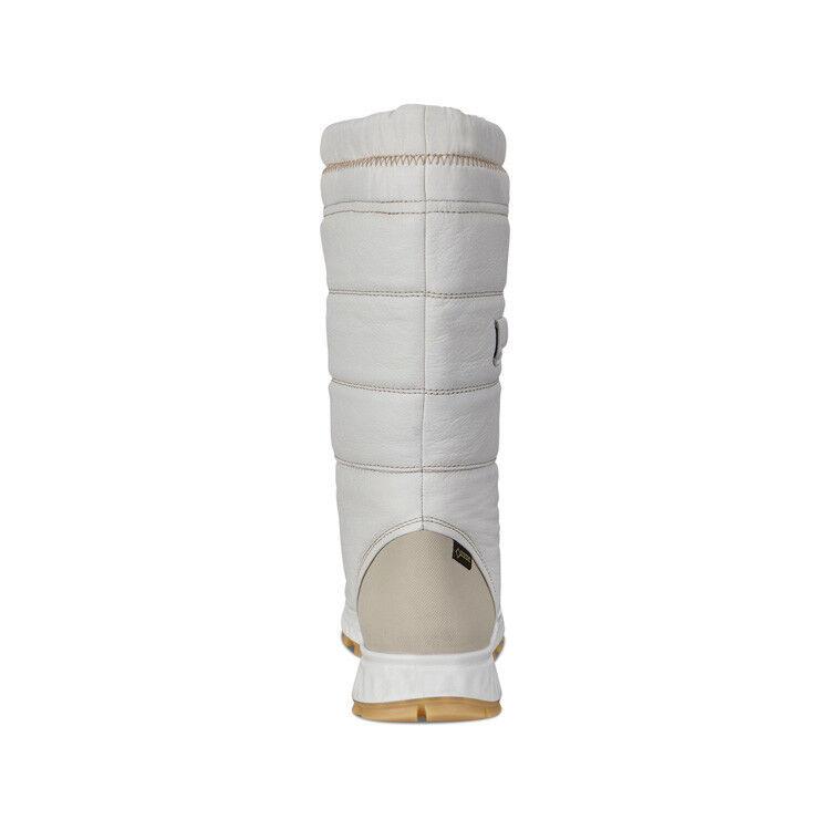 Обувь женская ECCO Сапоги EXOSTRIKE L 832333/01007 - фото 5