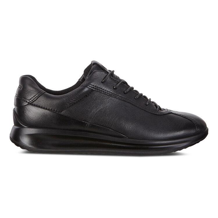Обувь женская ECCO Кроссовки AQUET 207113/01001 - фото 3