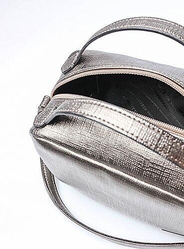 Магазин сумок Galanteya Сумка женская 4219 - фото 5