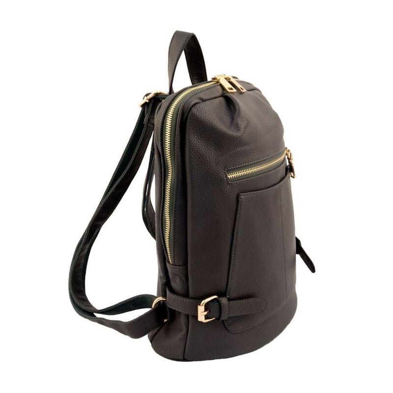 Магазин сумок Borgo Antico Рюкзак женский 279 - фото 2