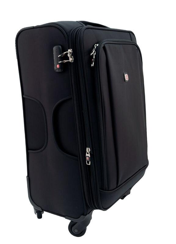 Магазин сумок Wenger Чемодан 1516, 20'' - фото 3