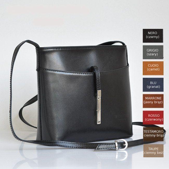 Магазин сумок Vezze Сумка женская 0053 - фото 1