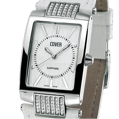 Часы Cover Наручные часы CO102.05 - фото 1