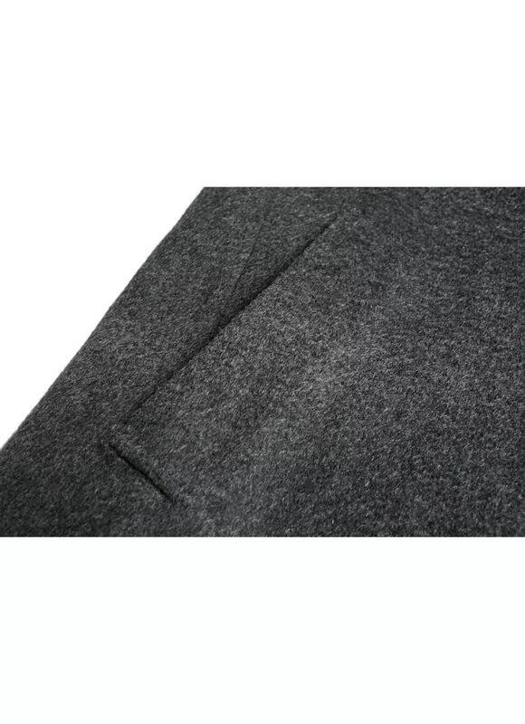Верхняя одежда мужская SUITSUPPLY Пальто мужское Vicenza J460 - фото 7