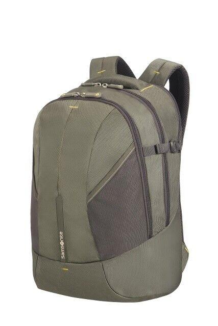 Магазин сумок Samsonite Рюкзак 4MATION 37N*04 002 - фото 1