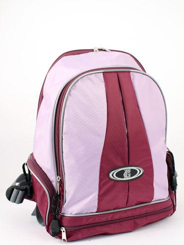 Магазин сумок Galanteya Рюкзак школьный 19908 - фото 2