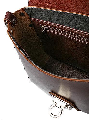 Магазин сумок Galanteya Сумка женская 46618 - фото 4