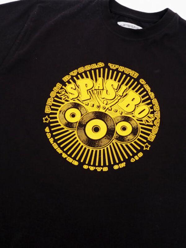 Кофта, рубашка, футболка мужская Anteater Футболка SKU0076000 328 - фото 2